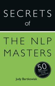 Secrets of NLP Masters