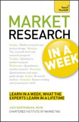 market_research-162x250