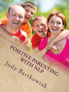 Positive_Parenting_with_NLP-JB