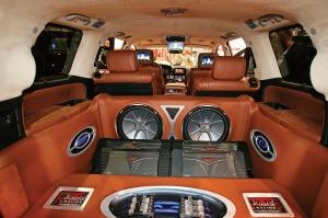 custom-car-audio-systems
